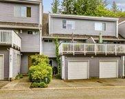 8183 Forest Grove Drive, Burnaby image