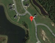 146 Spicer Lake Drive, Holly Ridge image