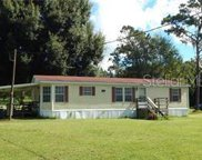 36905 Indian Lake Cemetery Road, Dade City image