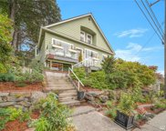 5627 SW Admiral Wy, Seattle image