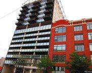 2020 Arapahoe Street Unit 870, Denver image