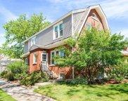 1201 N Harvey Avenue, Oak Park image