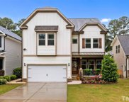 6217 Blanche Drive, Raleigh image