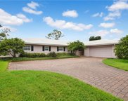 5025 Saint Denis Court, Belle Isle image