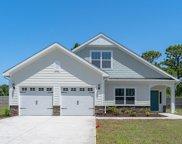 1511 Grove Lane, Wilmington image