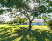 8729 Citation Drive, Palm Beach Gardens image