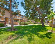 16784 Algonquin Street Unit #57, Huntington Beach image