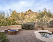 23797 N 119th Way, Scottsdale image