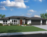 5765 S Hunter Trail Way, Meridian image