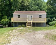 8418 Old Rutledge Pike Unit A&B, Knoxville image