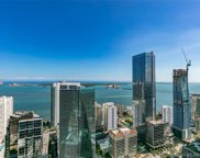 1300 S Miami Ave Unit #PH5101, Miami image