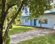 2136 Crystal  Drive, Fort Myers image