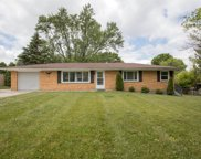 8105 Lesourdsville West Chester  Road, West Chester image