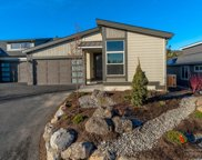 2568 Nw Rippling River Nw Court, Bend image