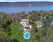 150 Pinecrest Drive, Hastings-on-Hudson image