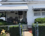 812 Lincoln St, Dickson City image