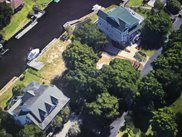 221 Gazebo Court, Wilmington image