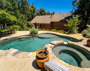 3981  Jacobus Dr, Garden Valley image