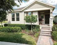 8221 Lakeview Crossing Drive, Winter Garden image