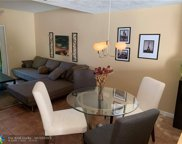 1811 NE 15th Ave Unit 1811, Fort Lauderdale image
