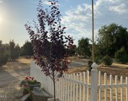 30925     French Valley Road, Menifee image