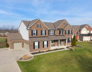5219 Aspen Valley  Drive, Liberty Twp image