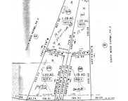 1472B Price House Road, Roebuck image