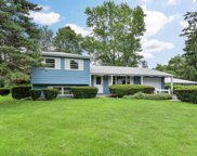 2S773 Williams Road, Warrenville image