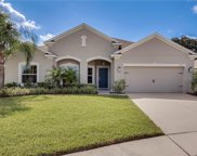 5271 Pine Lily Circle, Winter Park image