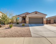 35803 N Vidlak Drive, San Tan Valley image
