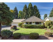 11125 SW 119TH  AVE, Tigard image