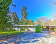 5689 Mcmaster Road, Vancouver image