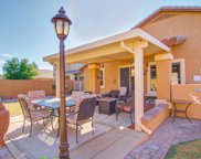 5419 S Scott Place, Chandler image