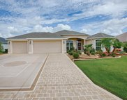1711 Florahome Way, The Villages image