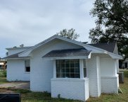 5231 Collins Drive, Panama City image