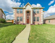1303 Red River Lane, Allen image