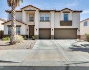 11523 E Reuben Avenue, Mesa image