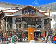 176 Copper Unit 202, Copper Mountain image
