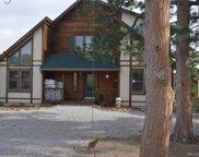 1198 Bald Mountain Drive, Livermore image