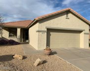 18044 W Udall Drive, Surprise image