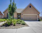 5519 Twinkle, Bakersfield image