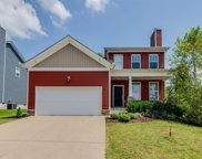 2547 Val Marie Dr, Madison image