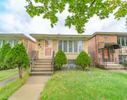 5210 South Central Avenue, Chicago image