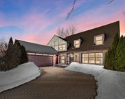 4106 Chester Drive, Glenview image
