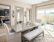 8731 Red Canyon Way, Raleigh image