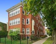 3303 W Ainslie Street Unit #2, Chicago image