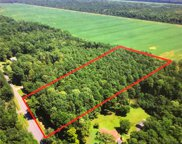 Lot 23 Shillelagh Road, South Chesapeake image