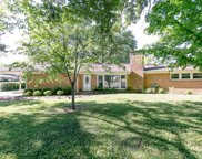 2801 Trotwood Ave, Columbia image