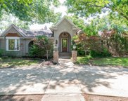 12107 Shiremont Drive, Dallas image