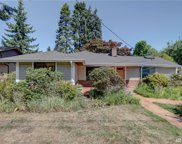 7627 195th St SW, Edmonds image